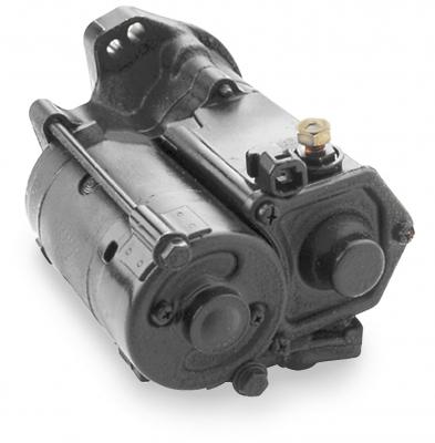 Spyke - Spyke 1.4kw Starter Motor 400410