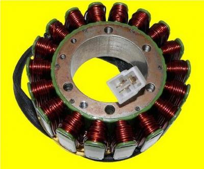 Arrowhead - Arrowhead Stator Coil AHA4006