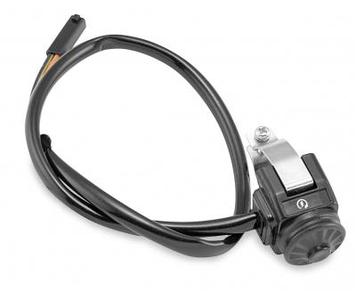 Helix Racing - Helix Racing Starter Switch 788-7802