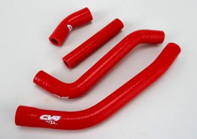 CV4 - CV4 Hose Kit MBC42RED