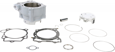 Cylinder Works - Cylinder Works Big Bore Cylinder Kit 23001-K02