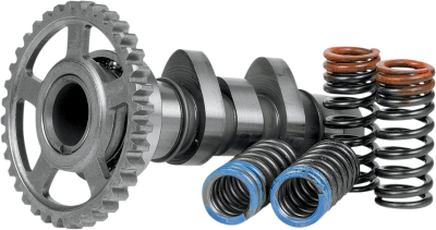 Hot Cams - Hot Cams Stage 2 Exhaust Camshaft 2117-2E