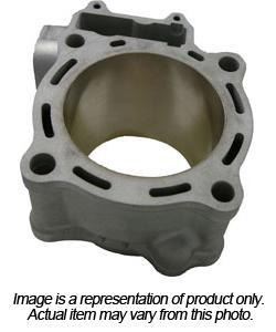 Cylinder Works - Cylinder Works Standard Bore Cylinder 10003