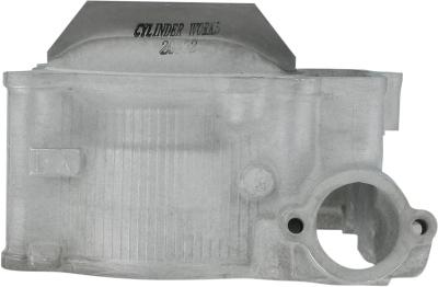 Cylinder Works - Cylinder Works Standard Bore Cylinder 20002