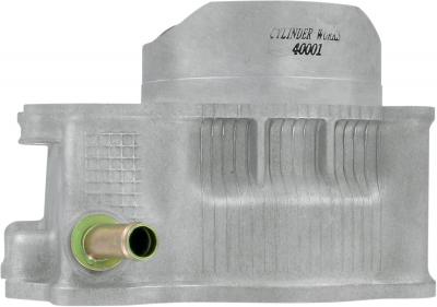 Cylinder Works - Cylinder Works Standard Bore Cylinder 40001