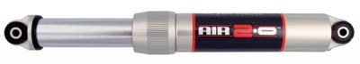 Cylinder Works - Cylinder Works Standard Bore Cylinder 10005