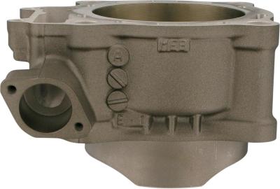 Cylinder Works - Cylinder Works Standard Bore Cylinder 10004