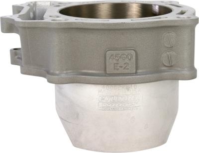 Cylinder Works - Cylinder Works Standard Bore Cylinder 40002