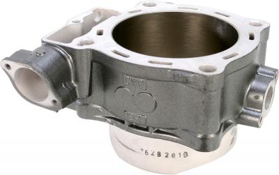 Cylinder Works - Cylinder Works Standard Bore Cylinder 10006