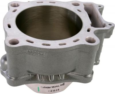 Cylinder Works - Cylinder Works Standard Bore Cylinder 10008