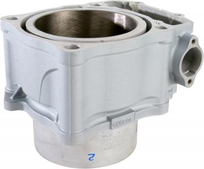 Cylinder Works - Cylinder Works Standard Bore Cylinder 10009