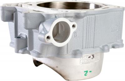 Cylinder Works - Cylinder Works Standard Bore Cylinder 20005