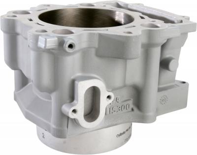 Cylinder Works - Cylinder Works Standard Bore Cylinder 20104