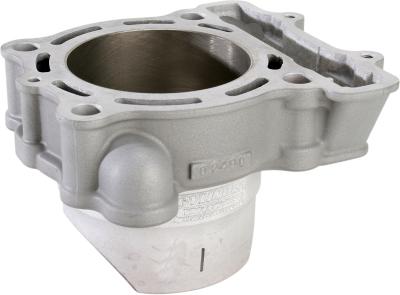 Cylinder Works - Cylinder Works Standard Bore Cylinder 30006