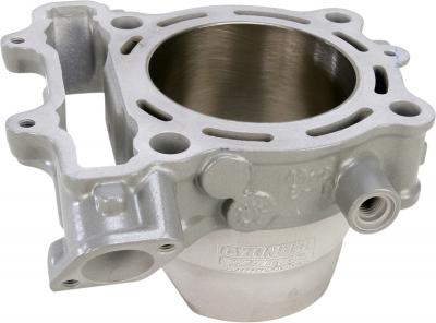 Cylinder Works - Cylinder Works Standard Bore Cylinder 40004