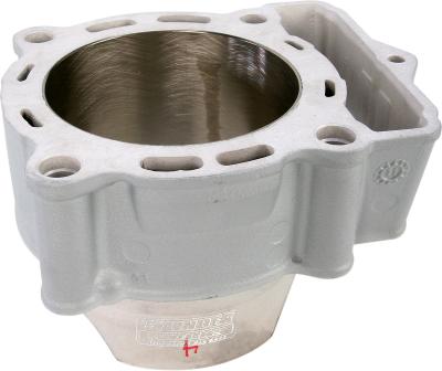 Cylinder Works - Cylinder Works Standard Bore Cylinder 50001