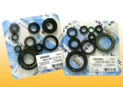 Athena - Athena Engine Oil Seals Kit P400485400118