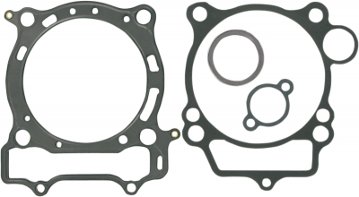 Cylinder Works - Cylinder Works Big Bore Gasket Kit 21001-G01