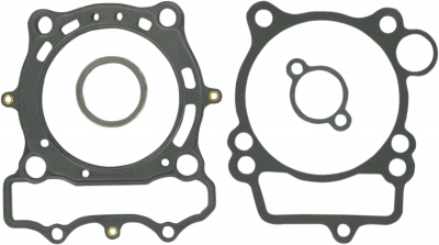 Cylinder Works - Cylinder Works Big Bore Gasket Kit 21002-G01