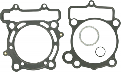 Cylinder Works - Cylinder Works Big Bore Gasket Kit 31001-G01