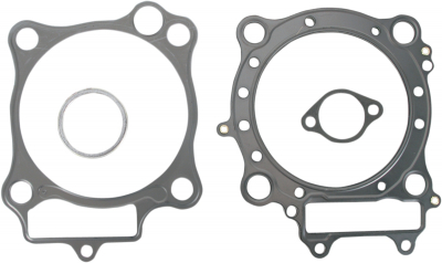 Cylinder Works - Cylinder Works Big Bore Gasket Kit 11008-G01