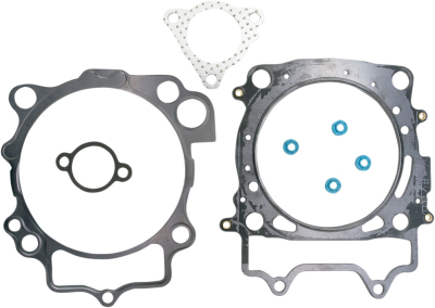 Cylinder Works - Cylinder Works Big Bore Gasket Kit 21005-G01