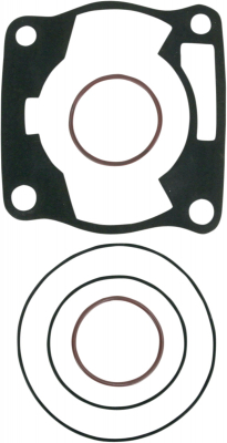 Cylinder Works - Cylinder Works Big Bore Gasket Kit 21007-G01