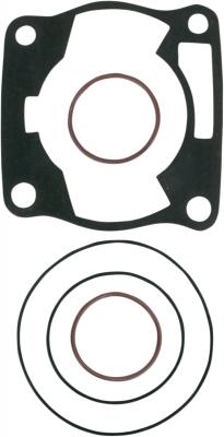 Cylinder Works - Cylinder Works Big Bore Gasket Kit 21007-G01