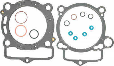 Cylinder Works - Cylinder Works Big Bore Gasket Kit 51001-G01