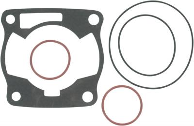 Cylinder Works - Cylinder Works Big Bore Gasket Kit 21107-G01