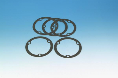 James Gasket - James Gasket Inner Primer to Engine Gasket - Paper 60629-55