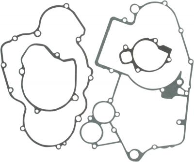 Cometic - Cometic Bottom End Gasket Kit C3394