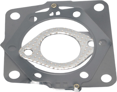 Cometic - Cometic Top End Gasket Kit C7310