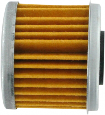 Parts Unlimited - Parts Unlimited Oil Filter 0712-0048