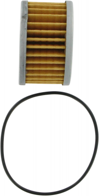Parts Unlimited - Parts Unlimited Oil Filter 01-0030
