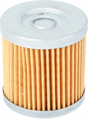 Parts Unlimited - Parts Unlimited Oil Filter 0712-0285