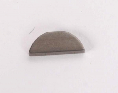Eastern Performance - Eastern Performance Gear Shaft Pinion Keys A-23985-54