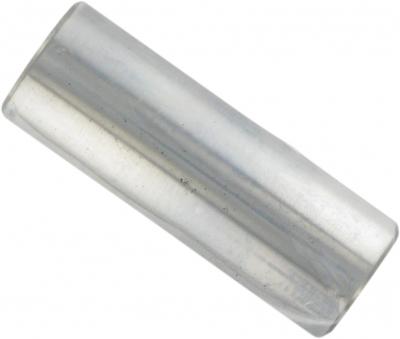 Wiseco - Wiseco Wrist Pin S553