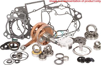 WRENCH RABBIT - WRENCH RABBIT Engine Rebuild Kit WR101-068