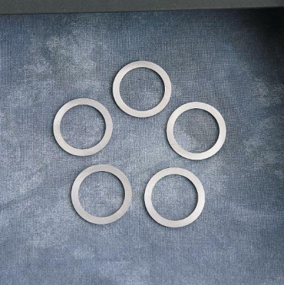 Eastern Performance - Eastern Performance Cam Shims A-25551-36