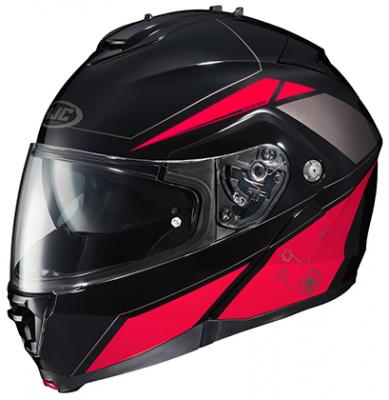 HJC - HJC IS-MAX II Elemental Modular Helmet 984-913