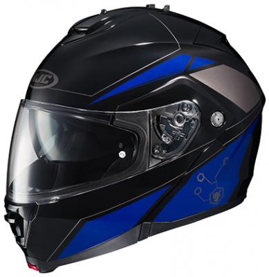 HJC - HJC IS-MAX II Elemental Modular Helmet 984-922