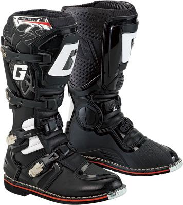 Gaerne - Gaerne GX-1 Motocross Boots 2157-001-005