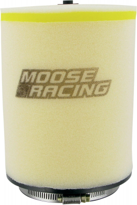 Moose Racing - Moose Racing Air Filter 1011-0560