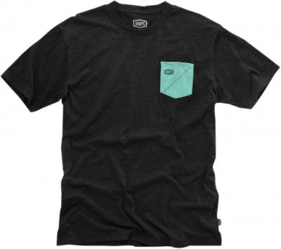 100% - 100% Cordova T-Shirt 32043-018-13