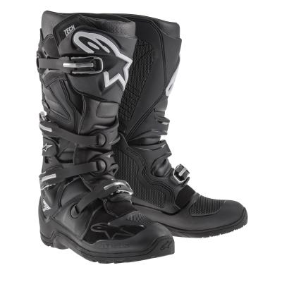 Alpinestars - Alpinestars Tech 7 Enduro Boots 2012114-10-07