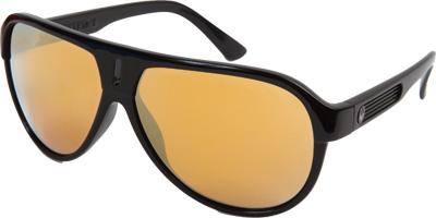 Dragon Alliance - Dragon Alliance Experience 2 Sunglasses 720-2053
