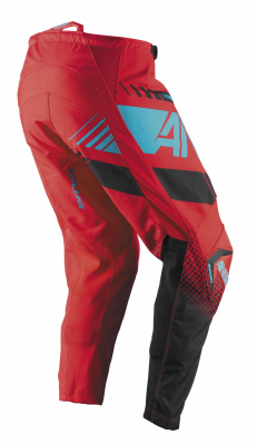 Answer Racing - Answer Racing A17 Youth Syncron Pants 471746