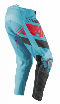 Answer Racing - Answer Racing A17 Youth Syncron Pants 471750