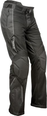 Fly Racing - Fly Racing Coolpro II Mesh Pants #5952 478-204~34